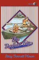 The Perfect Trip (The Sweet Spot Book 2)