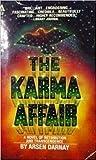 The Karma Affair