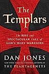 The Templars: The...