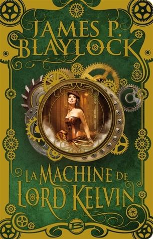 La Machine de Lord Kelvin
