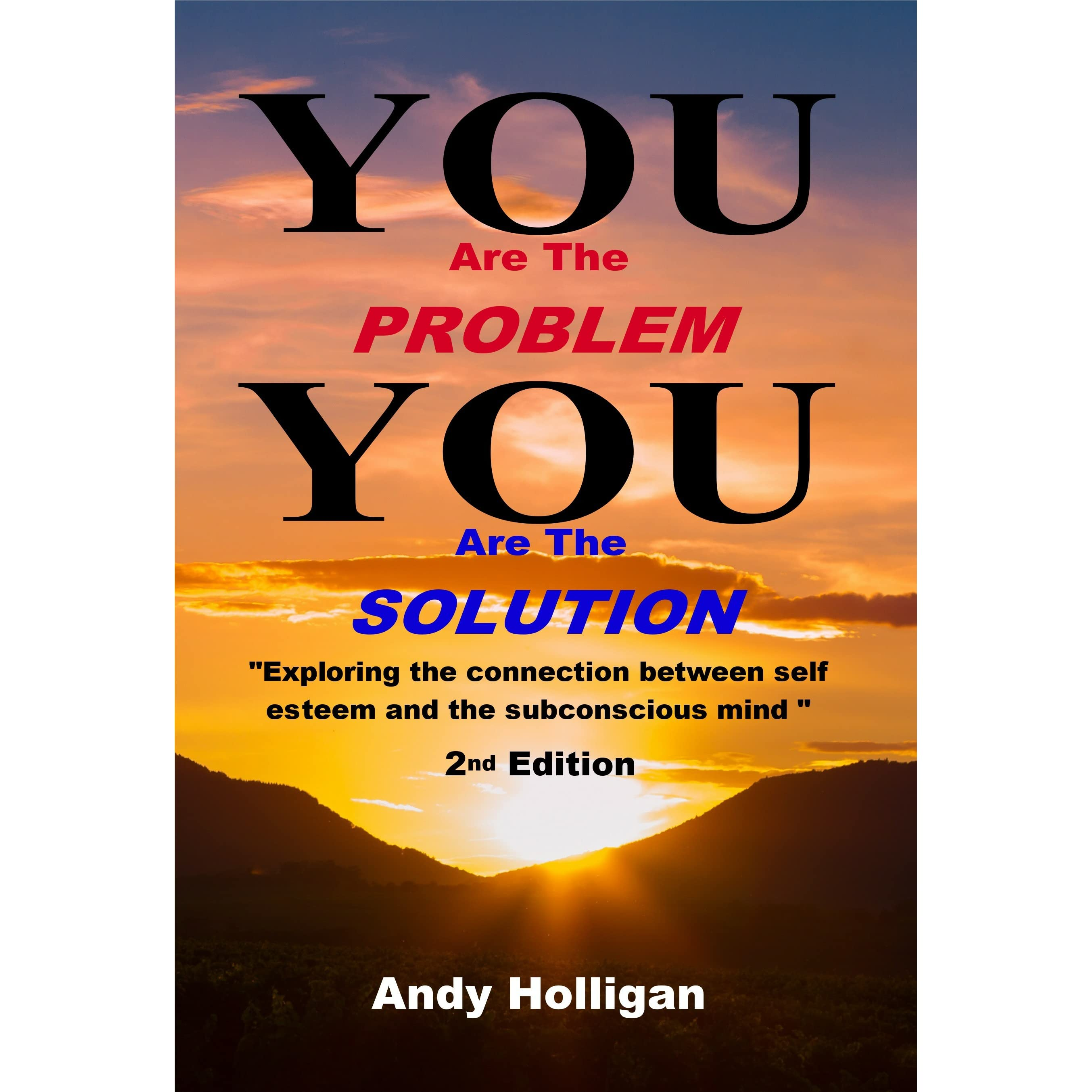 Defining the Problem to Find the Solution