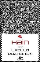 Hain (İhanet Üçlemesi, #2)