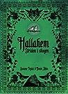 Hallahem - Striden i skogen (Hallahem, #3)