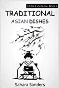 Traditional Asian Dishes