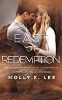 East of Redemption (Love on the Edge #3)