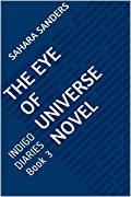 The Eye of Universe