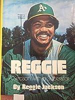 Reggie: A Season with a Superstar