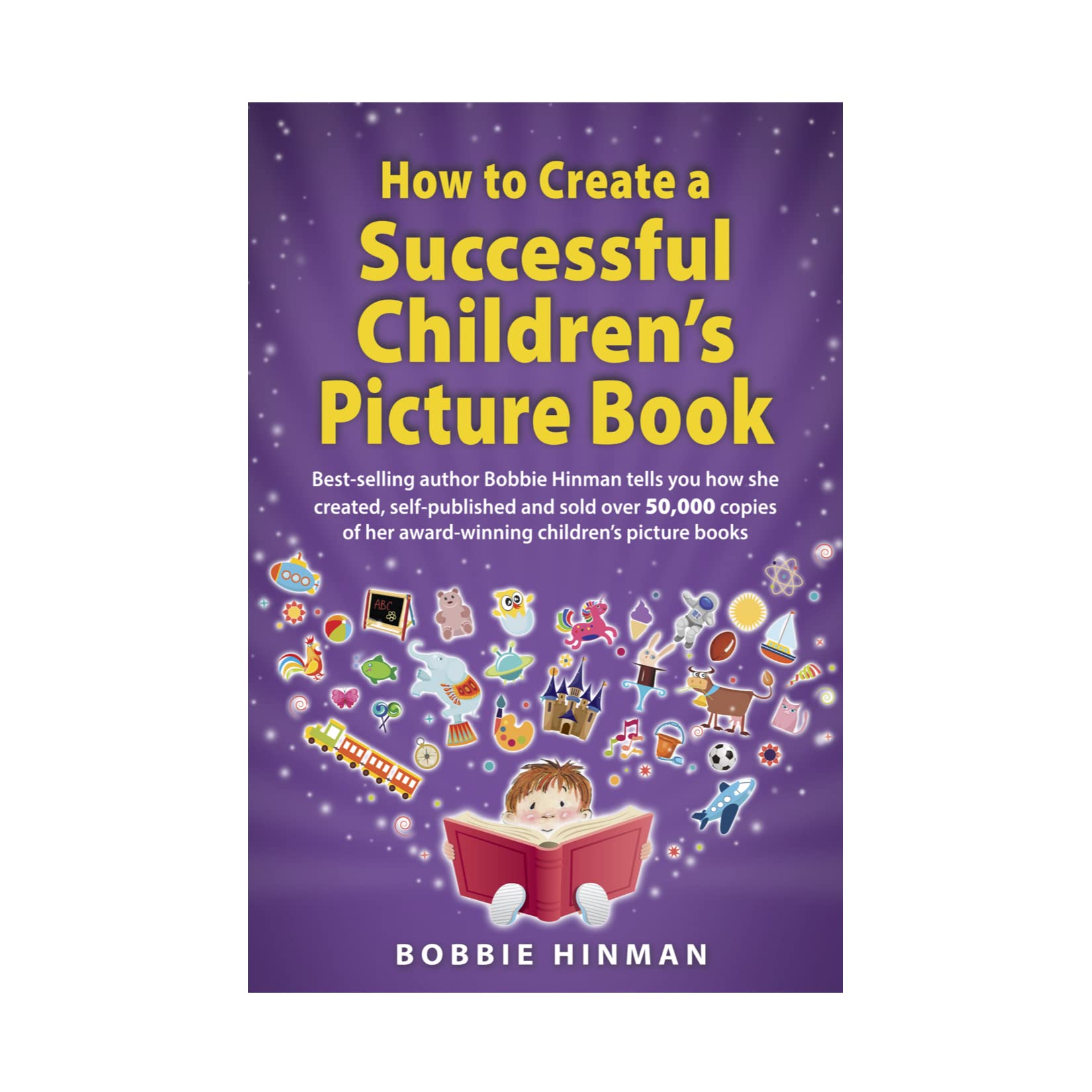 how children sucess Written by paul tough, narrated by dan john miller download the app and start listening to how children succeed today - free with a 30 day trial keep your audiobook forever, even if you cancel.