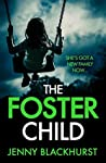 The Foster Child