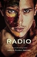 Radio (Vinyl #2)