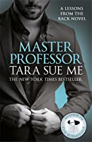 Master Professor: Lessons From The Rack Book 1