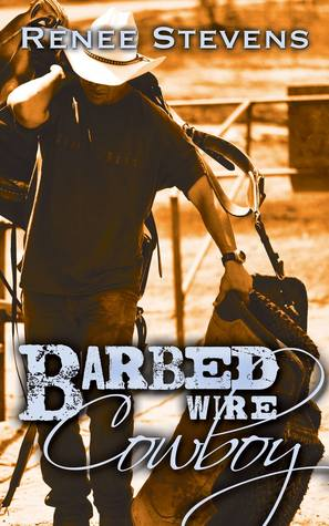 Barbed Wire Cowboy