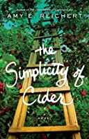 The Simplicity of Cider