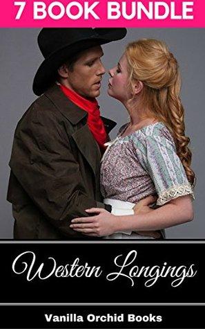 Western Longings