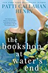 The Bookshop at W...