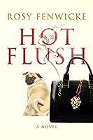 Hot Flush