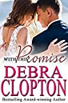 With This Promise (Windswept Bay, #7)