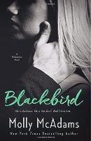 Blackbird (Redemption) (Volume 1)