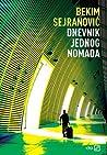 Dnevnik jednog nomada ebook review