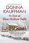 The Inn at Blue Hollow Falls (Blue Hollow Falls, #1.5)