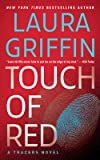 Touch of Red (Tracers, #12)