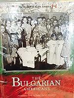 Bulgarian Americans