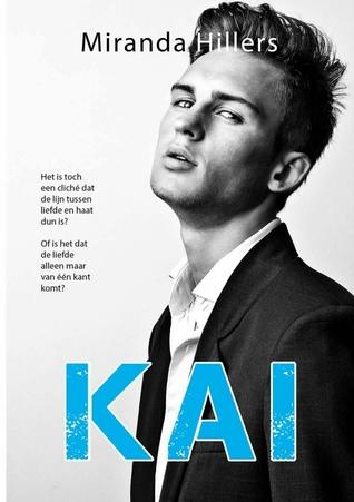 KAI (WWW #2)