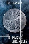 The Talisman Chronicles