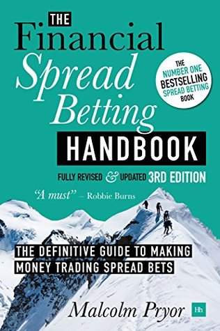 Financial spread betting training day cast world cup 2021 group betting on sports