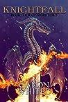 Knightfall (Nightlord, #4)