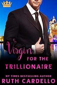 Virgin for the Trillionaire