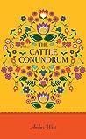 The Cattle Conundrum (Jameson Quinn Mysteries #2)