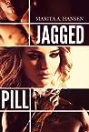 Jagged Pill (Broken Lives, #3)