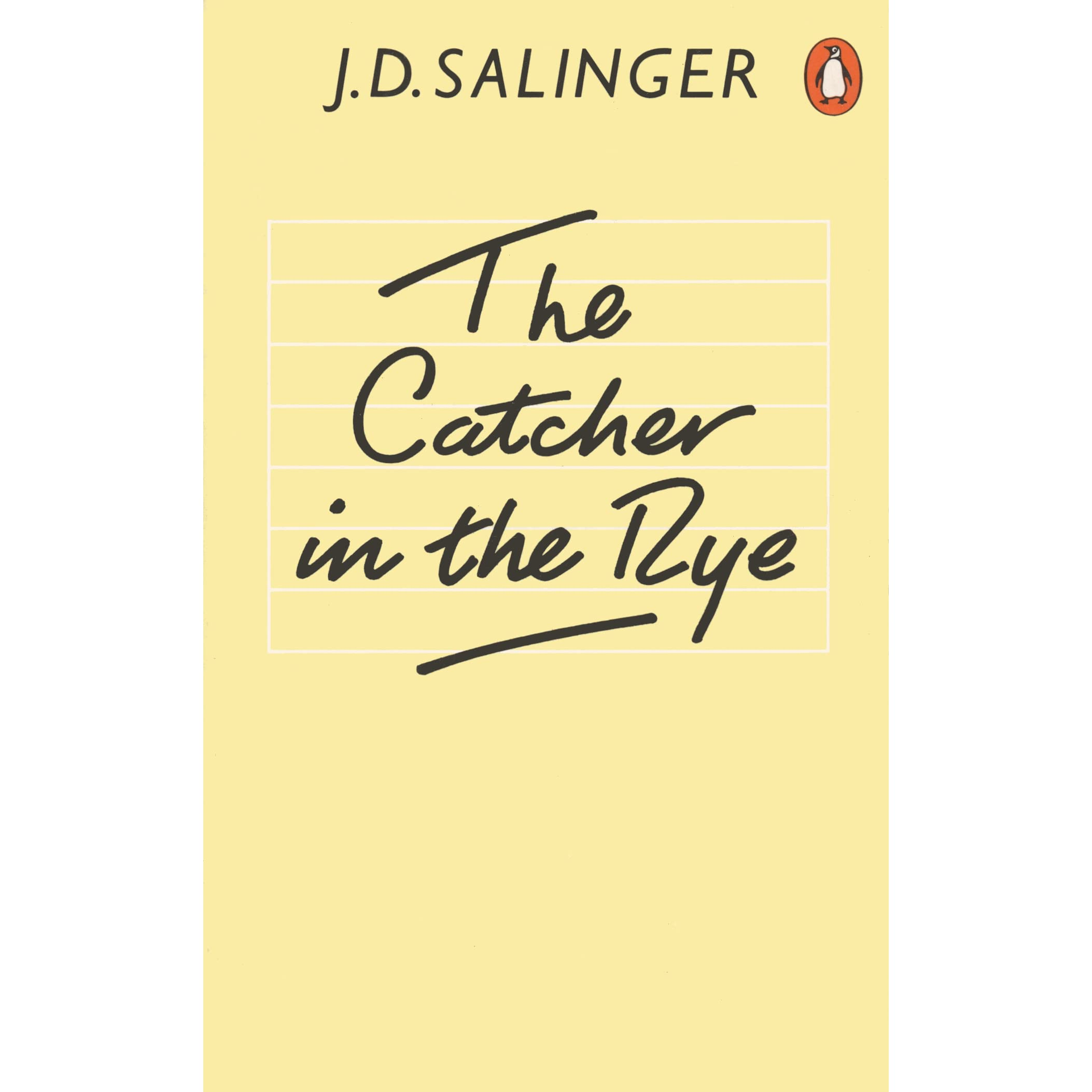 """a psychoanalysis of holden caulfield in the catcher in the rye by j d salinger Review of """"the catcher in the rye"""" by jd of catcher the book is about holden caulfield caufield, jd salinger, psychoanalysis."""