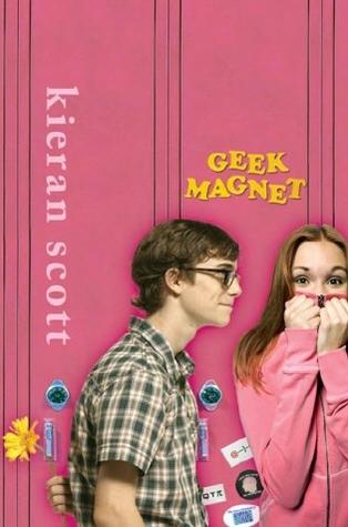 Geek di geek dating recensioni Velocità datazione San Francisco oltre 50