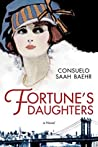 Fortune's Daughters