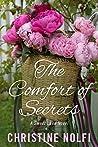 The Comfort of Secrets (Sweet Lake #2)