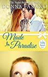 Made In Paradise (Family Forever #2)