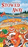 Stowed Away (A Maine Clambake Mystery, #6)