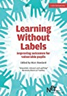 Learning Without Labels: Improving Outcomes for Vulnerable Pupils