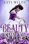 Beauty in Spring (Beauty, #1)