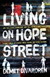 Living on Hope Street