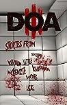 DOA III: Extreme Horror Anthology