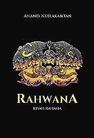 Rahwana: Kisah Rahasia
