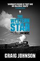 The Western Star (A Walt Longmire Mystery)