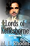 Lords of Kellesborne (The Draegan Lords #2)