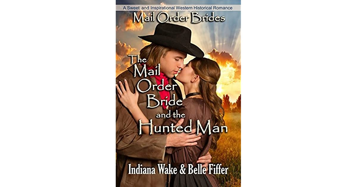a look at the prevalence of the mail order brides The dysfunctional love triangle of mail-order brides: illustrating the seriousness and prevalence of in the photo may look quite different.