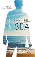 Shelter the Sea (The Roosevelt #2)