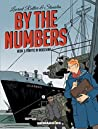 By The Numbers Book 1: Traffic in Indochina
