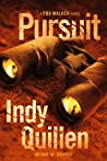 Pursuit: A Fox Walker Novel